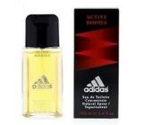 Adidas Active Bodies toaletní voda pro muže 100 ml