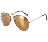 Nae New Age Sluneční brýle AZ Icons 1170B