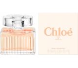 Chloé Chloé Rose Tangerine toaletní voda pro ženy 5 ml, Miniatura