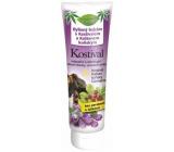 Bione Cosmetics Kostival & Kaštan koňský bylinný balzám 100 ml