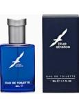 Blue Stratos toaletní voda pro muže 100 ml