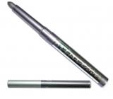 Princessa Stínovací tužka vysouvací ES-05 Fialová tmavá 1 g