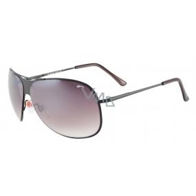 Relax R2224A sluneční brýle