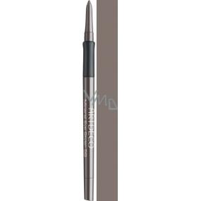 Artdeco Mineral Eye Styler minerální tužka na oči 59 Mineral Brown 0,4 g