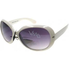 Fx Line VOF376 sluneční brýle