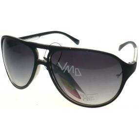 Fx Line Sluneční brýle F104