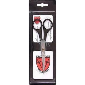 Kellermann 3 Swords Professional kadeřnické nůžky 6 BL 300-6