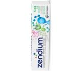 Zendium Kids 1-6 let zubní pasta pro děti 75 ml