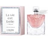 Lancome La Vie est Belle L Eclat parfémovaná voda pro ženy 75 ml