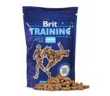Brit Training Snack Poppies Doplňkové krmivo pro štěňata 200 g