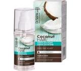 Dr. Santé Coconut Kokosový olej olej pro suché a lámavé vlasy 50 ml