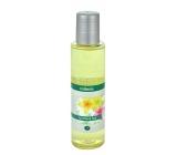 Saloos Intimia sprchový olej pro intimní hygienu 125 ml