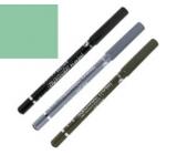 Maybelline Expression Kajal Eye Liner tužka na oči 37 Green 2 g