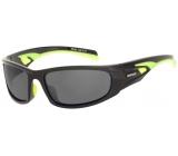 Relax Nargo R5318E sluneční brýle