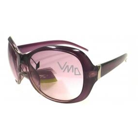 Fx Line A-Z237 sluneční brýle