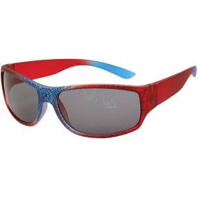 Dudes & Dudettes Sluneční brýle pro děti JK367