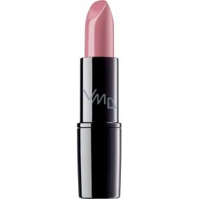 Artdeco Perfect Color Lipstick klasická hydratační rtěnka 101 Cool Orchid 4 g