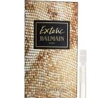 Pierre Balmain Extatic parfémovaná voda pro ženy 2 ml s rozprašovačem, Vialka