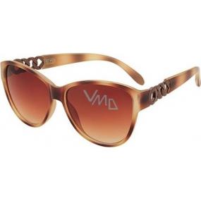 Nae New Age A-Z15249 sluneční brýle