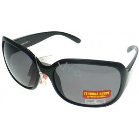 Nae New Age kategorie 3 sluneční brýle T2475A