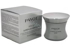 Payot Supreme Jeunesse Jour Total Youth Enhancing Care péče pro zdůraznění mládí denní krém 50 ml
