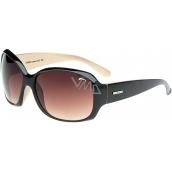 Relax Jerba Sluneční brýle R0295O