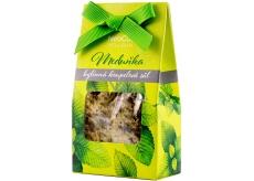 NeoCos Meduňka bylinná koupelová sůl 60 g