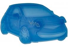 Fre Pro Otto Fresh Svěží vánek vůně do auta modrá