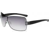 Relax Capri Sluneční brýle polarizační R0215E
