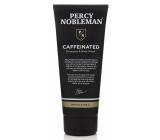 Percy Nobleman Kofeinový šampon a mycí gel pro muže 2v1 200 ml