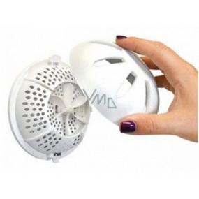 Fre Pro Easy Fresh 2.0 - Osvěžovač vzduchu - přístroj