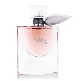 Lancome La Vie Est Belle L eau De Parfum Légére parfémovaná voda pro ženy 75 ml Tester