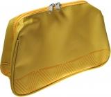 Palmolive Kosmetická kabelka žlutá 24 x 17 x 8,5 cm 1 kus