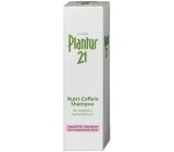 Plantur 21 Nutri-kofeinový šampon při nedostatečném růstu vlasů 250 ml