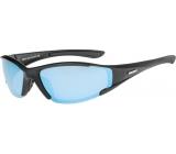 Relax Zave XS Sluneční brýle R5281E