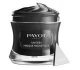 Payot Uni Skin Masque Magnetique detoxikační magnetická péče pro perfektní pokožku 50 ml