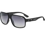 Relax Salamis Sluneční brýle polarizační R2304F