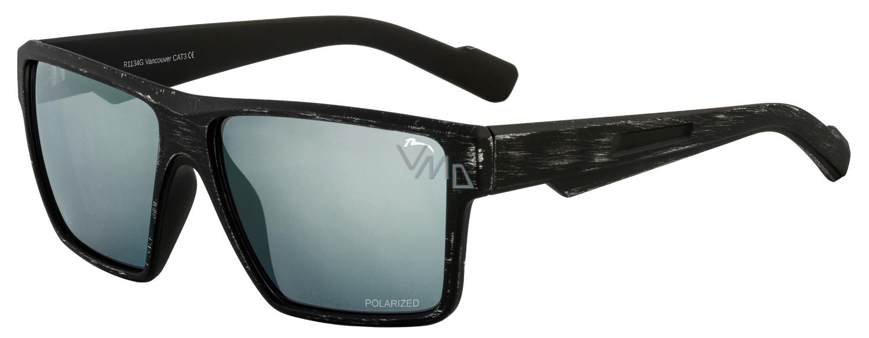 adbdc8d39 Relax Vancouver Slnečné okuliare R1134G - VMD drogerie