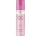 Schwarzkopf BC Bonacure pH 4.5 Color Freeze bezoplachový kondicionér ve spreji pro barvené vlasy sprej 200 ml