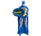 Batman Pěna do koupele pro děti 350 ml