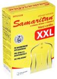 Samaritan Citrus Brausepulver Pulver für Sportler, gegen Sodbrennen, Kater XXL 24 x 5 g Stück