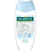 Palmolive Naturals Mild & Sensitive sprchový gel 250 ml
