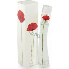 Kenzo Flower by Kenzo parfémovaná voda plnitelný flakon pro ženy 50 ml