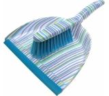 Clanax Souprava smetáček s lopatkou se vzorem různé motivy 1 kus LF7672