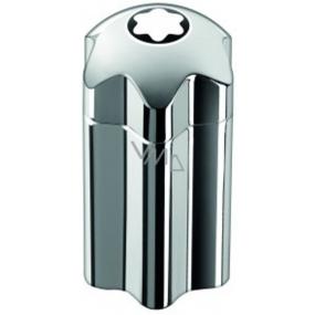 Montblanc Emblem Intense toaletní voda pro muže 100 ml Tester