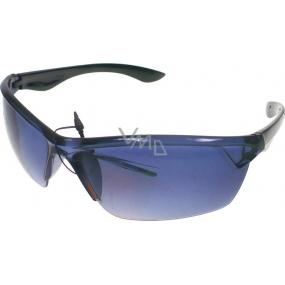 Fx Line Sluneční brýle SP9603