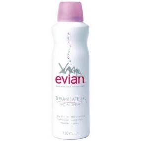 Evian Brumisateur Facial Spray minerální voda na obličej 150 ml