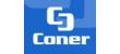 Coner