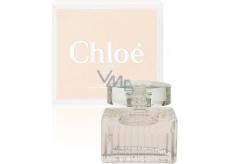 Chloé Fleur de Parfum parfémovaná voda pro ženy 5 ml, Miniatura