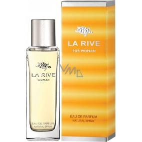 La Rive for Woman parfémovaná voda 90 ml